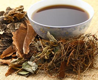 Consejos para evitar resfriarse en verano y no sufrir dolor de garganta